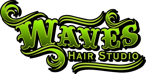 Waves Hair Studio
